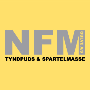 NFM Gulve A/S